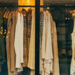 Fall Shopping: Six Steps to a Wardrobe You Love Without Overspending