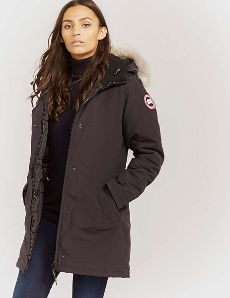 that time i bought a canada goose jacket and saved 215. Black Bedroom Furniture Sets. Home Design Ideas