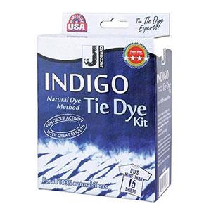 Shibori Dye Kit