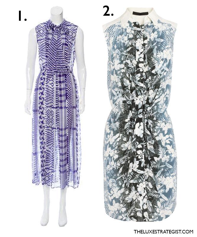 2017 Clothing Analysis - What I Let Go