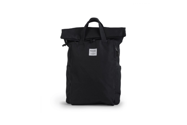 Hellolulu the Tate Backpack