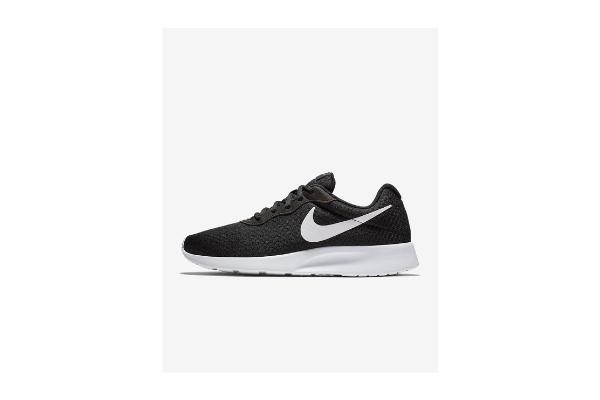 Nike Tanjun Sneakers