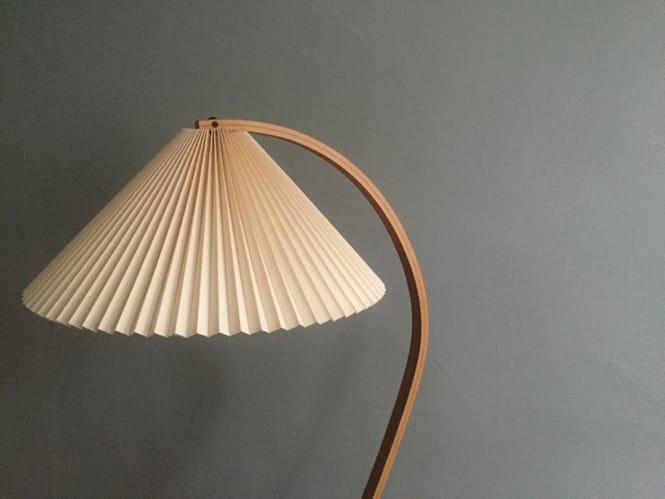 Caprani Lamp