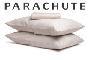 Parachute Discounts