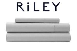 Riley Discounts