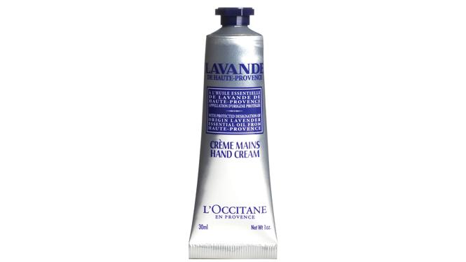 L'Occitane Lavande Hand Cream