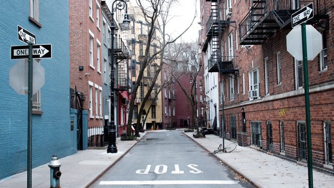 How Spending My Way Through NYC Taught Me What I Value