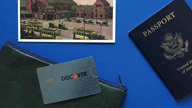 Best Rewards Credit Cards for Beginners